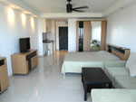 Pattaya Plaza 6th Floor