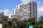 Angket Condominium Complex Jomtien