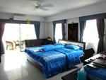 Bang Saray Room