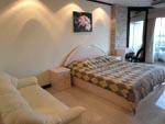 View Talay 1 Studiocondo