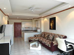 View Talay 1 Bedroom Condo