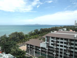 View Talay 7 Pattaya
