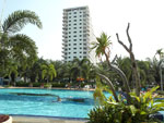 View Talay 2 Condominium