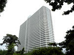 View Talay 8 Condominiums