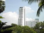 Paradise Condominium Jomtien