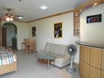 View Talay 2 one Bedroom Condo