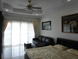 Appartement à Jomtien