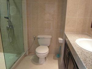 View Talay 5 Bathroom