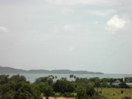 View Talay 5 Ocean View