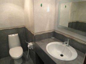 Jomtien Beach Bathroom