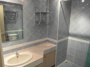 设计师的现代卫浴