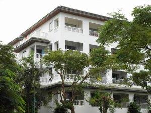 Baan Suan Lalana