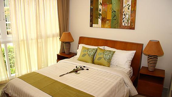 2BR-70.16sqm-Bedroom