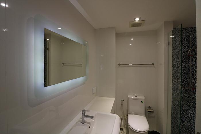 novana residence pattaya luxus studio wohnung zu einem erschwinglichen preis. Black Bedroom Furniture Sets. Home Design Ideas