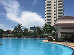 View Talay Condominiums
