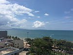 View Talay 7