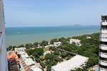 View Talay 5C Floor 19