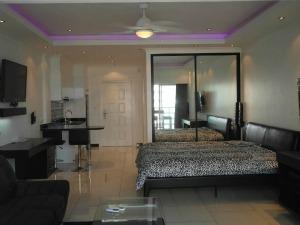 View Talay Studio Condo