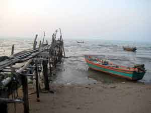 Ananya Pattaya