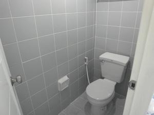 安格特卫生间