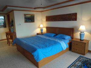 Angket Schlafzimmer 1