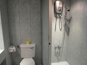 Angket Badezimmer 2
