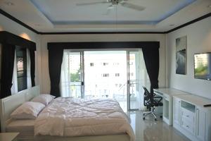 Baan Suan Lalana Квартира