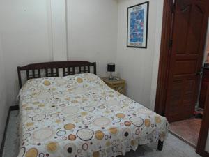 Deuxieme Chambre