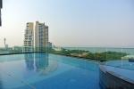 Cosy Beach Condominium