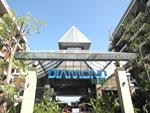 Diamond Suites Pattaya
