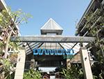 Diamond Suites Resort