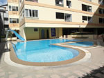 View Talay 8 Condominiums