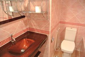 Ванная комната № 2