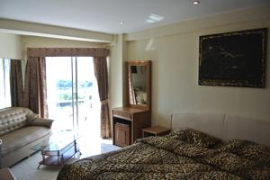 Appartement à Jomtien Beach