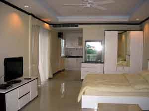 L'appartement Après