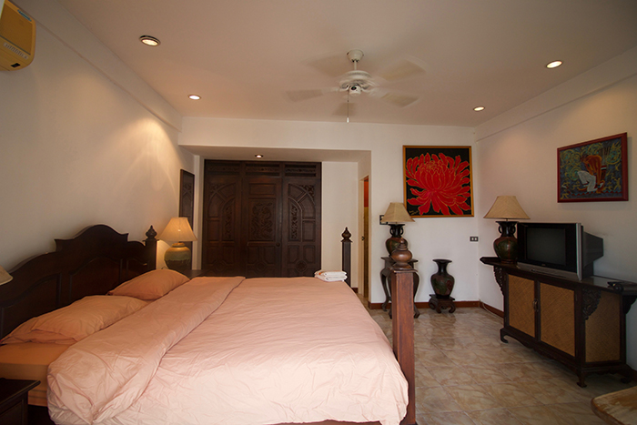 Fully & Nicely Furnished
