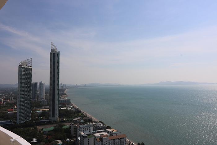 Best Sea View