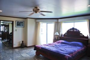 Nathesa Bedroom 2