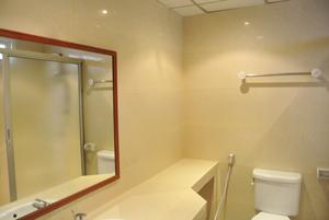Nathesa Bathroom 2