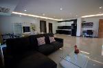 Nova Atrium Pattaya
