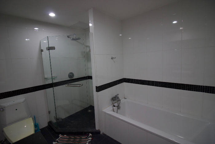 Two Bedroom Condo At Nova Atrium In Pattaya Thailand For Sale