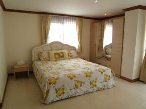 Квартира в Shining Star