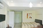 Spanish Place Condominiums