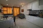 Urban Condominium Pattaya