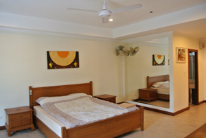 View Talay One Bedroom