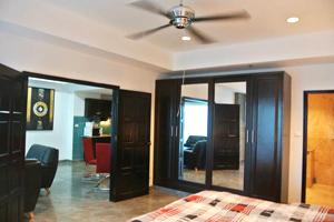 View Talay квартира