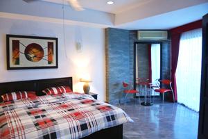 View Talay спальня