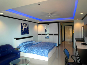 View Talay Studio
