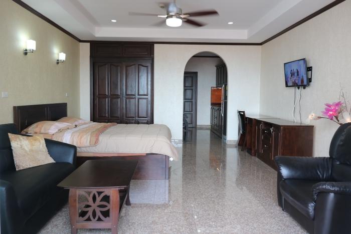 View Talay 5 Studio