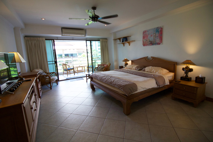 View Talay 5C Studio